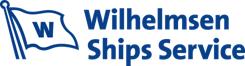 wilhelmsen ships service wss
