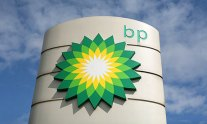 Is BP A Potential Takeover Target?
