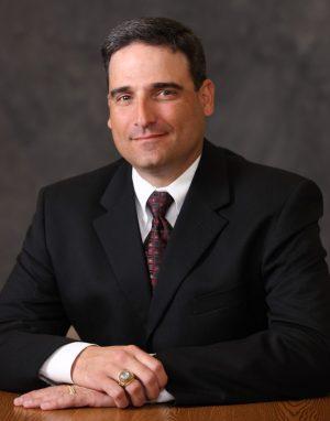 Craig Perciavalle