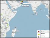 This Week in Piracy: Somali Pirates Strike Back
