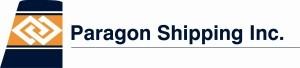 paragon shipping
