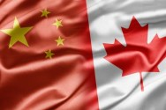 Canadian Government Approves CNOOC Takeover of Nexen