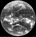 Dangerous Storm Brewing in Northern Pacific Could Be Stronger than Sandy