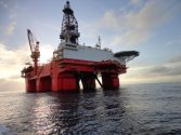 Italy and Malta Sign Accord on Mediterranean Offshore Oil and Gas Exploration