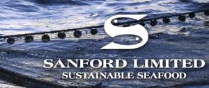 sanford seafood