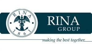 rina group