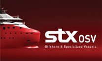 Fincantieri Completes STX OSV Purchase to Become World's Fifth Largest Shipbuilder
