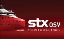 STX_OSV_Logo