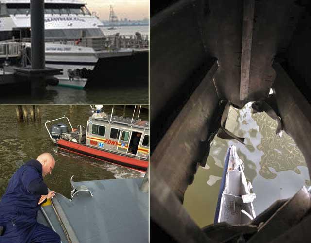 nyc-ferry-damage