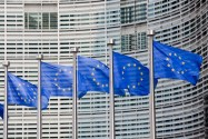 European Commission Collusion Probe Puts Focus on 14 Container Lines