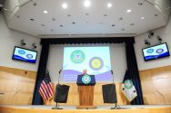 Recap: 2013 State of the Coast Guard Address, Full Transcript Available