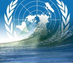 """New Commission Created to Protect """"Vast Areas"""" of World's Oceans Neglected by UNCLOS 1982"""