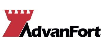 advanfort logo