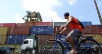 Dock Worker Strike Exposes Fragile Brazilian Ports