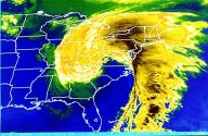 1993 Superstorm Remembered
