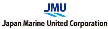 japan marine united