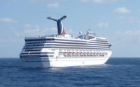U.S. Lawmaker Calls for Cruise Ship Passenger 'Bill of Rights'