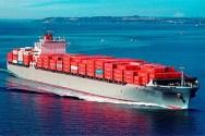 Japanese Shipping Lines Cash in on Weak Yen