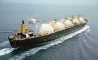 Total Signs 10-Year Deal to Support Asian LNG Hub