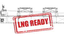Being 'LNG Ready' Could Be Best Option for Many Ships