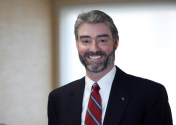KPI Bridge Oil Appoints Vice CEO and new MD for its North American Operations