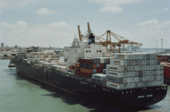 Diana Containerships – Lessons Learned From The Disposal of Maersk Madrid