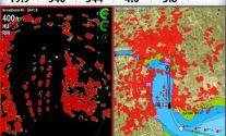 Simrad_NSE12_w_4G_radar_Camden_Harbor_cPanbo-thumb-465x348-4819