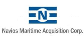 navios acquisition