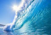 Obama Ocean Plan Aims To Protect Economy, Environment
