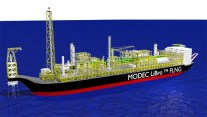 MODEC's LiBro FLNG Looks Promising, and Safe