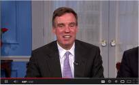 Senators Support Oil and Gas Exploration Offshore Virginia