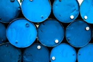 Lacklustre Demand Weighs On Spot Prices for West African Crude