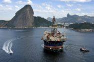 Seadrill Seeks Majority Stake of Sevan Drilling to Nix Funding Plans