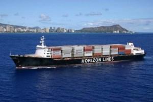 Horizon Lines' Horizon Spirit.