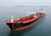 Ardmore Continues Fleet Expansion Plan with $118 Million Newbuild Order