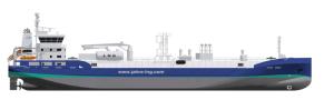 jahre-lng-vessel