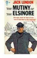 Elsinore sm