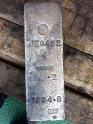 WWII Shipwreck Gives Up 61 Tons of Silver 3 Miles Under Atlantic