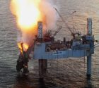 Hercules Rig Fire Incident: BSEE Fails Test