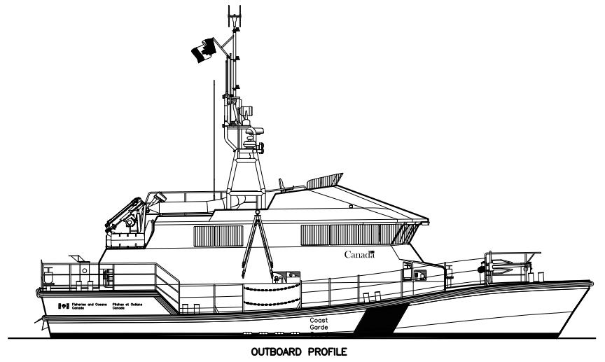 boat design forum