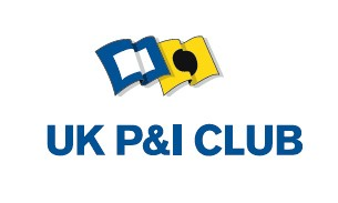 UK P&I Club
