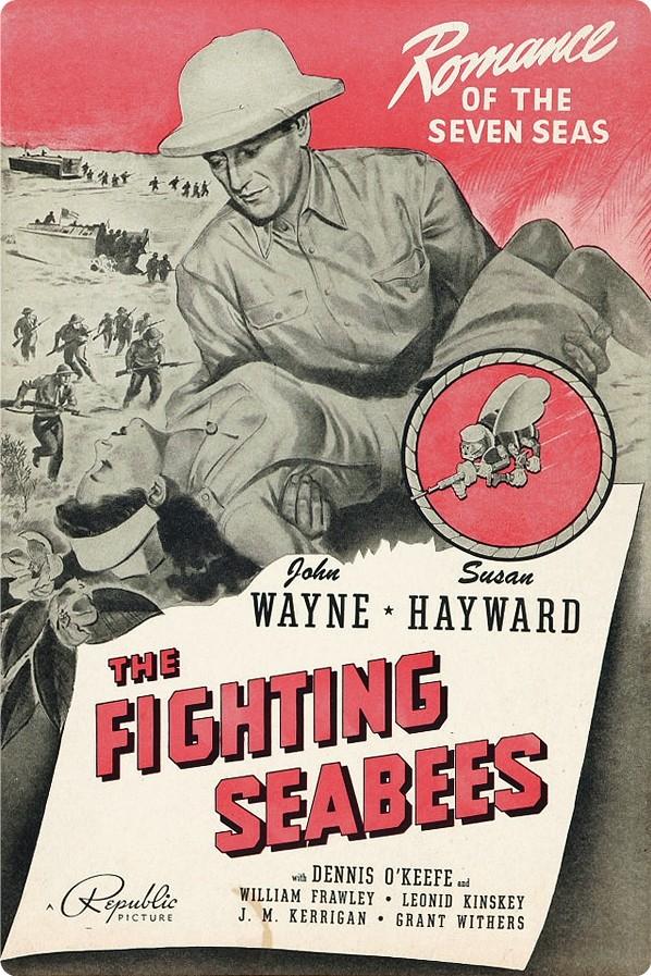 fightingseabee