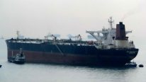 Navios Acquisition Buys Decade-Old Supertanker, Transfers Charter