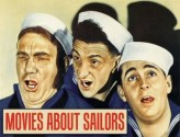 Maritime Monday for September 30th, 2013: Movies About Sailors Part 5; Sailor's Luck