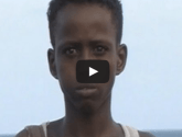 """""""A Glimpse Into The Lives Of Somali Pirates"""" Video Hits BuzzFeed"""