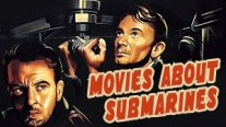 Maritime Monday for October 14th, 2013; Why We Love Movies About Submarines