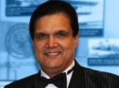 """Fat Leonard"" Deemed Flight Risk by U.S. District Judge"
