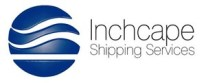Inchcape Responds to U.S. Navy Contracting Ban