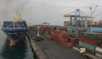 Ghana to Award $2.5 Billion in Contracts to Double Port Capacity