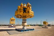 The Technology Required to Contain Subsea Well Blowouts Continues to Evolve
